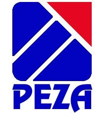 PEZA Registration