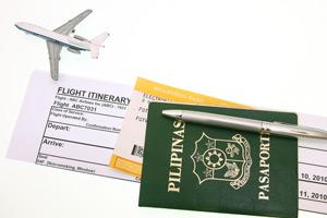 Philippines-Visa-Services