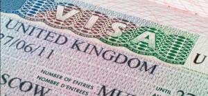 UK Visa Assistance
