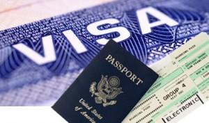 US Visa Assistance